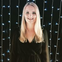 Brooke M - Profile for Pet Hosting in Australia