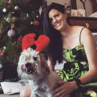 Kylie L - Profile for Pet Hosting in Australia