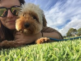 Danielle G - Profile for Pet Hosting in Australia
