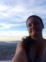 stephanie b - Profile for Pet Hosting in Australia