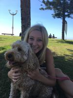 Kimberley B - Profile for Pet Hosting in Australia