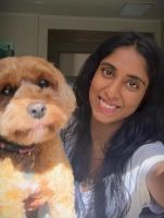 Reianna D - Profile for Pet Hosting in Australia