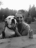 Bryce K - Profile for Pet Hosting in Australia