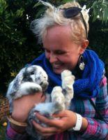 Ruby B - Profile for Pet Hosting in Australia