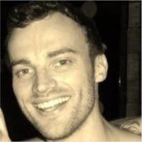 Damien B - Profile for Pet Hosting in Australia