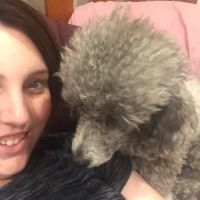 Shantelle C - Profile for Pet Hosting in Australia