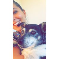 hannah s - Profile for Pet Hosting in Australia