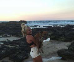 sofia-rose e - Profile for Pet Hosting in Australia