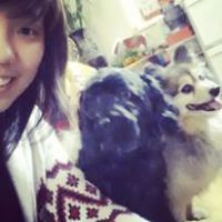 Cherie C - Profile for Pet Hosting in Australia