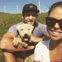 Sam B - Profile for Pet Hosting in Australia