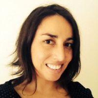 Claudia R - Profile for Pet Hosting in Australia
