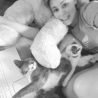 Jessica F - Profile for Pet Hosting in Australia
