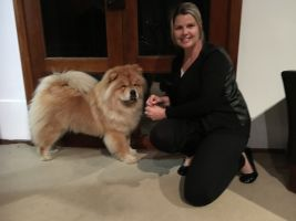 Kath M - Profile for Pet Hosting in Australia