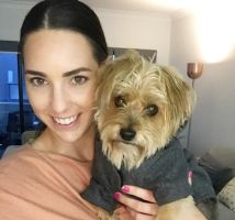 Meagan T - Profile for Pet Hosting in Australia