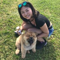 Liz L - Profile for Pet Hosting in Australia