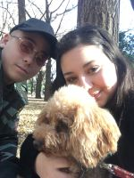 Iman E - Profile for Pet Hosting in Australia
