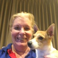 Ronwyn W - Profile for Pet Hosting in Australia
