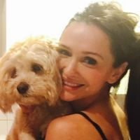 Cathy S - Profile for Pet Hosting in Australia