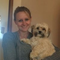 Liz G - Profile for Pet Hosting in Australia