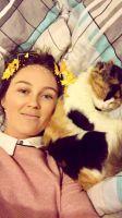 Britt G - Profile for Pet Hosting in Australia