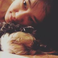 Celine L - Profile for Pet Hosting in Australia