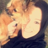 Nicole T - Profile for Pet Hosting in Australia