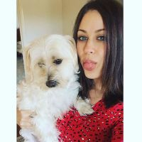 Carla P - Profile for Pet Hosting in Australia