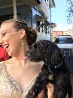 Lauren W - Profile for Pet Hosting in Australia
