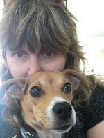 Kylie  M - Profile for Pet Hosting in Australia