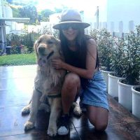 Laura R - Profile for Pet Hosting in Australia