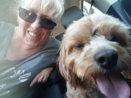 Sue  P - Profile for Pet Hosting in Australia