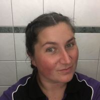 Kirsten P - Profile for Pet Hosting in Australia