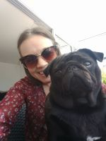 Lauren W - Profile for Pet Hosting in Australia