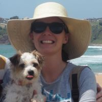 Sarah C - Profile for Pet Hosting in Australia