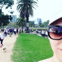 Kathryn C - Profile for Pet Hosting in Australia
