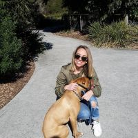 Patricia S - Profile for Pet Hosting in Australia