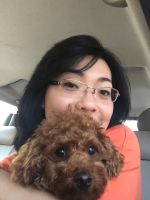 Francisca S - Profile for Pet Hosting in Australia