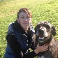 annette w - Profile for Pet Hosting in Australia