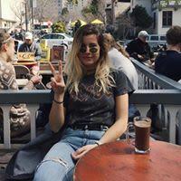 Megan R - Profile for Pet Hosting in Australia