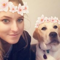 shani c - Profile for Pet Hosting in Australia
