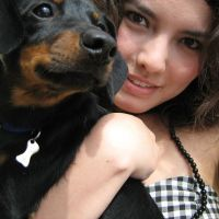 Miriam M - Profile for Pet Hosting in Australia