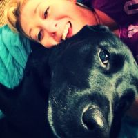 Jane A - Profile for Pet Hosting in Australia