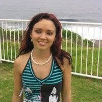Fiona J - Profile for Pet Hosting in Australia