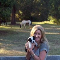 Gwenda M - Profile for Pet Hosting in Australia