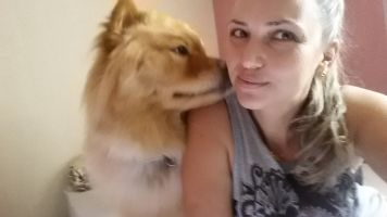 Erika M - Profile for Pet Hosting in Australia