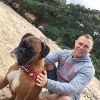 Peter N - Profile for Pet Hosting in Australia