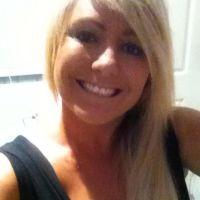 Kath B - Profile for Pet Hosting in Australia