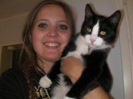 Katrina T - Profile for Pet Hosting in Australia