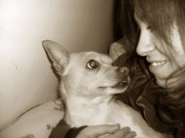 michela r - Profile for Pet Hosting in Australia