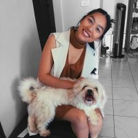 Jasmine Q - Profile for Pet Hosting in Australia